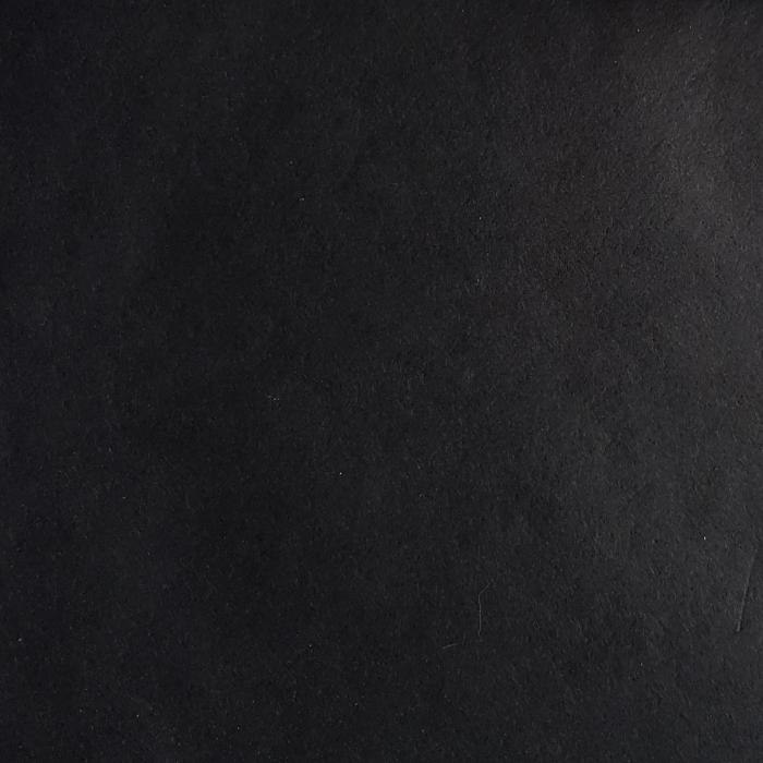 Hartie de matase, coala 50x70 cm, negru 0