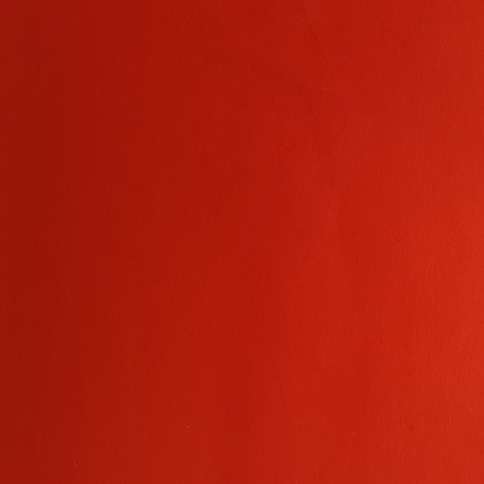 Hartie de matase, coala 50x70 cm, portocaliu inchis 0