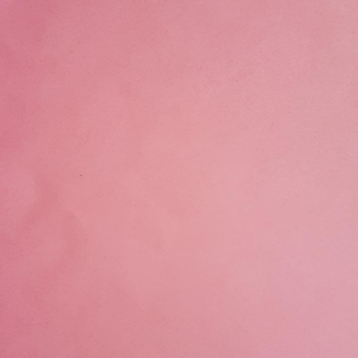Hartie de matase, coala 50x70 cm, roz deschis 0