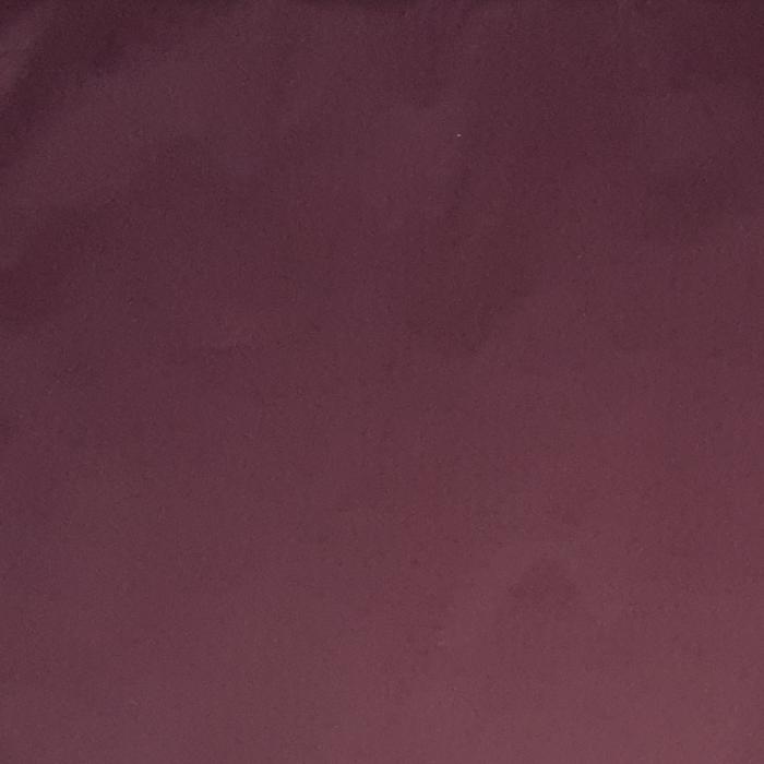 Hartie de matase, coala 50x70 cm, vanata 0