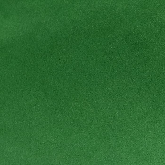Hartie de matase, coala 50x70 cm, verde padure 0