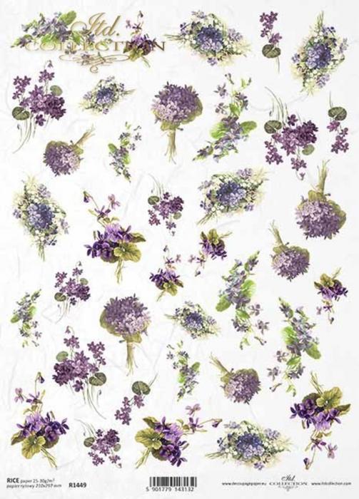 hartie-de-orez-viorele-itd-collection-r1449 0