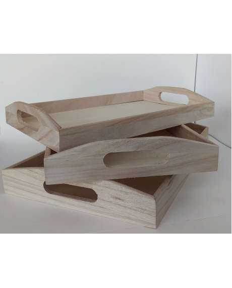 Tava lemn 0