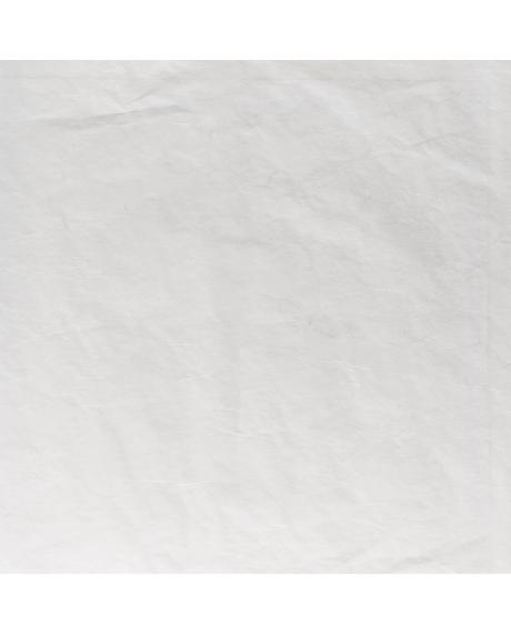 Hartie de orez 50x50 cm