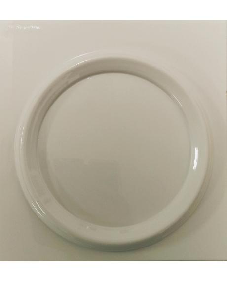 Matrita pentru turnat - Rama rotunda
