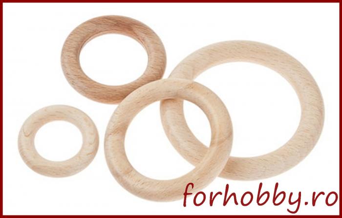 inel-cerc-de-lemn-brad-pin 2