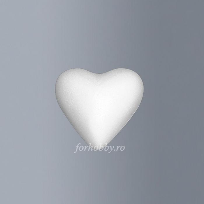 inima-din-polistiren-4-15-cm 1