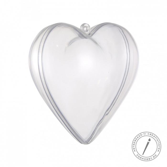 inima-plastic-2-parti-cu-disc-despartitor-10cm-pentart 0