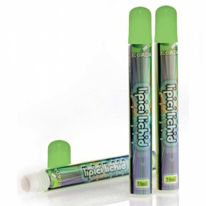 lipici-lichid-scolar-50ml-ecada 0