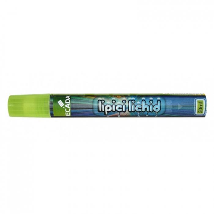 lipici-lichid-scolar-50ml-ecada 1