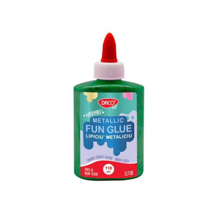 lipici-lichid-colorat-metalizat-metaliciu-118ml-daco-ll118 7