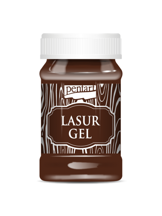 lazura-gel-exterior-100-ml-mahon-pentart 0