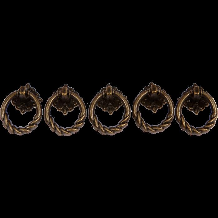 maner-tip-buton-metal-decorativ-2x2-cm 0