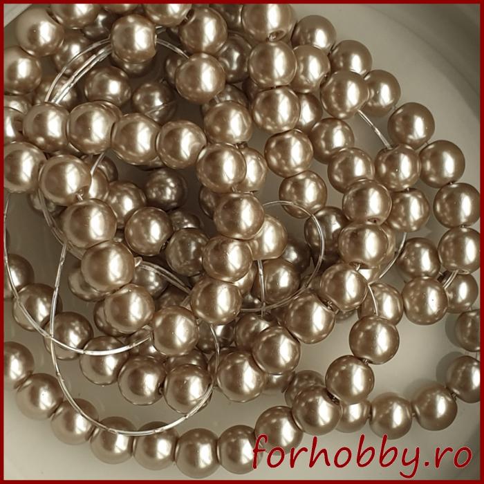 sirag-perle-sticla-sfere-sidefate-sampanie 0