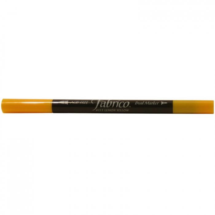 marker-textile-fabrico-2-capete-tsukineko 2