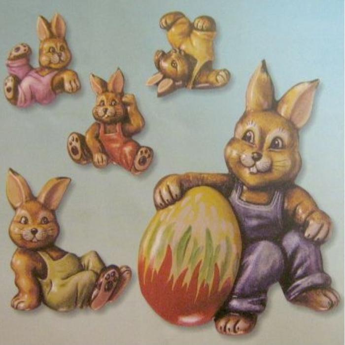 matrita-pentru-turnat-iepuri-cu-oua-de-pasti 2