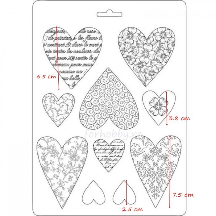 matrita-pentru-turnat-ipsos-inimi-2 1