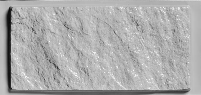Matrita pentru turnat - Textura piatra 0