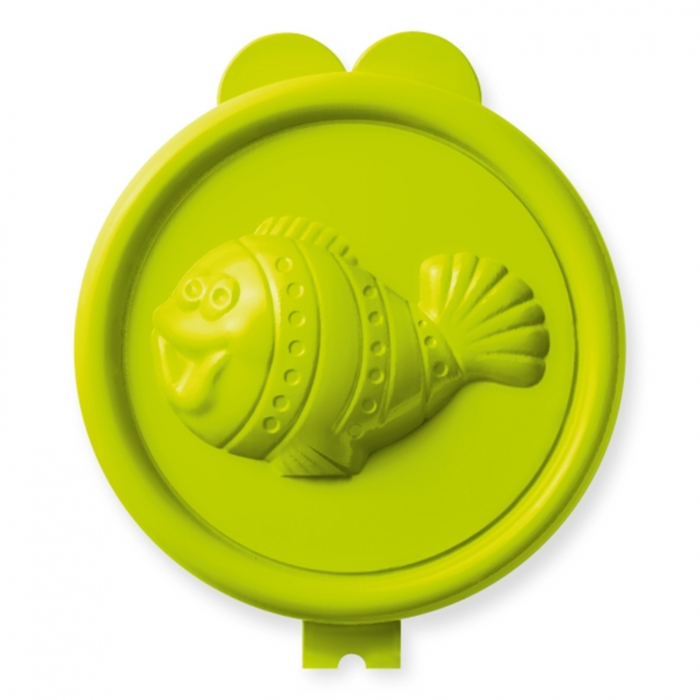 forme-modelaj-lumea-marina-fimo-kids-staedtler [1]