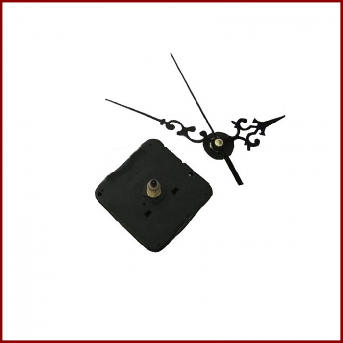 mecanism-ceas-silentios-cu-filet-scurt-ace-clasice 1