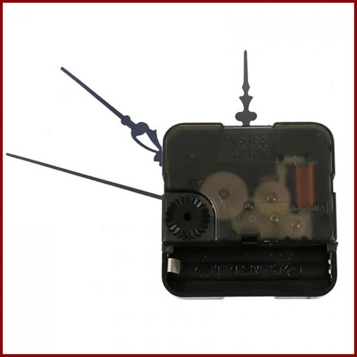 mecanism-ceas-silentios-cu-filet-scurt-ace-clasice 3