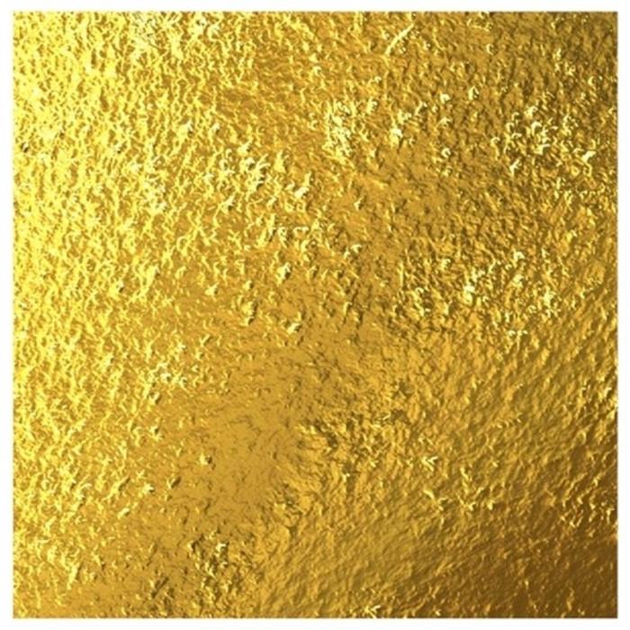 metal-lichid-30ml-pentart 2
