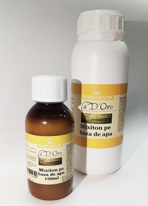 mixtion-pe-baza-de-apa-ca-d-oro-borma-wachs [2]