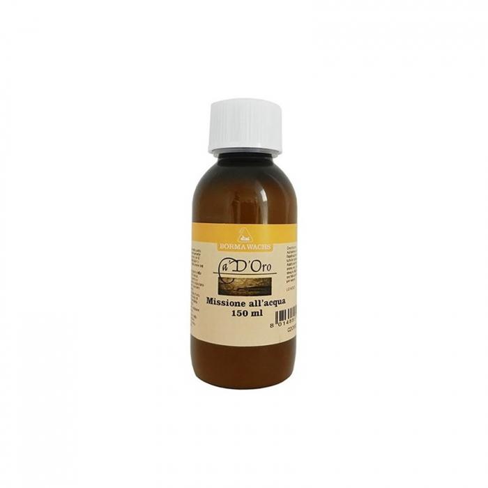 mixtion-pe-baza-de-apa-ca-d-oro-borma-wachs [0]