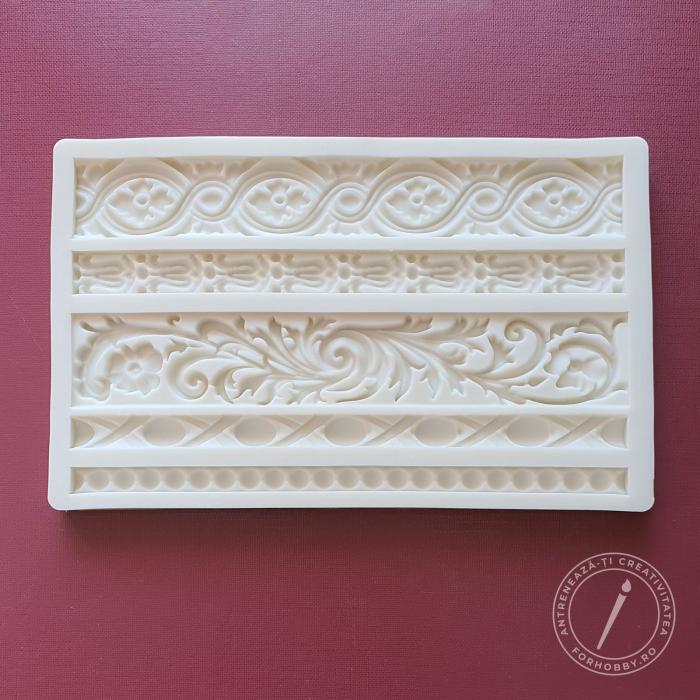 mulaj-din-silicon-borduri-decorative [0]