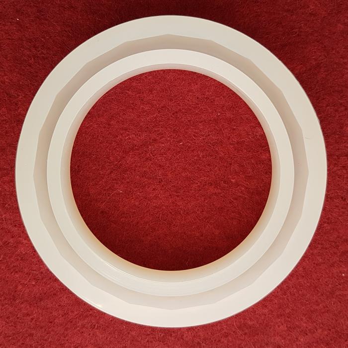 mulaj-din-silicon-bratara-reschimica 0