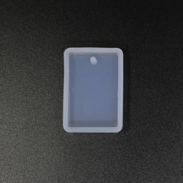 matrita-silicon-pentru-rasina-baze-bijuterii-medalioane 1