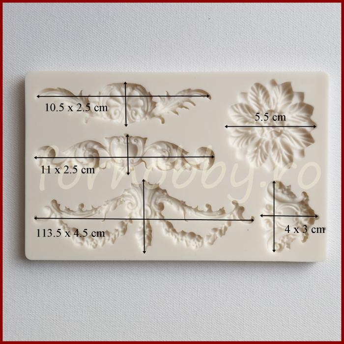 mulaj-din-silicon-rozete-borduri 1