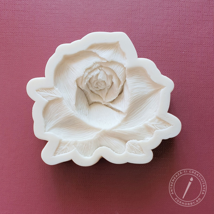 mulaj-din-silicon-trandafir-2 [0]