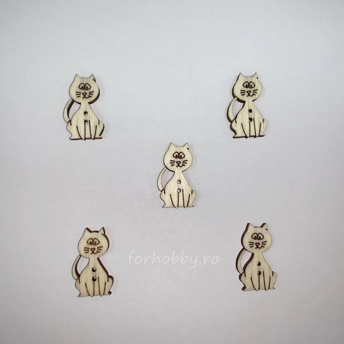 nastruri-figurine-lemn-5bc-pisica 0