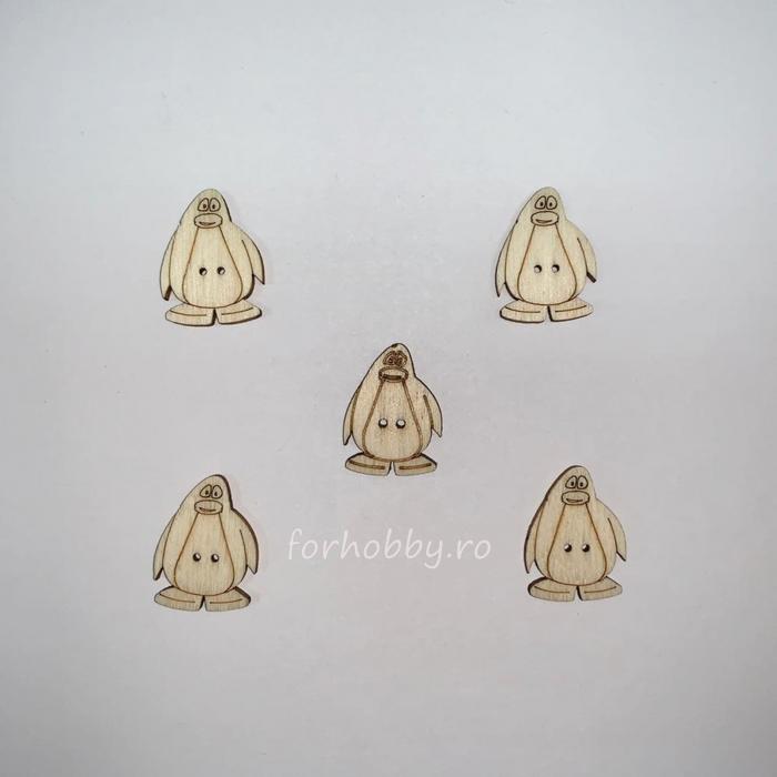 nastruri-figurine-lemn-5bc-pinguin 0