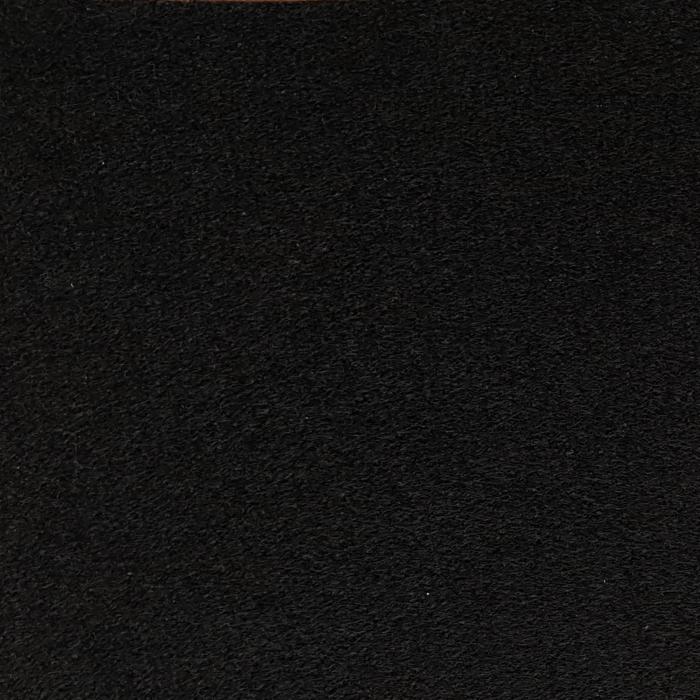 Coala fetru negru 0