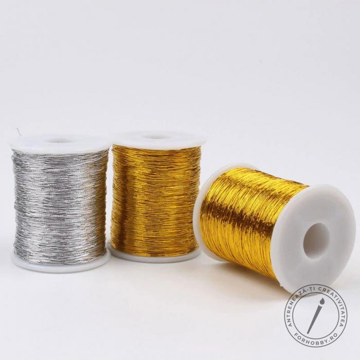 snur-poliester-cu-fir-metalic-0.5mm 0