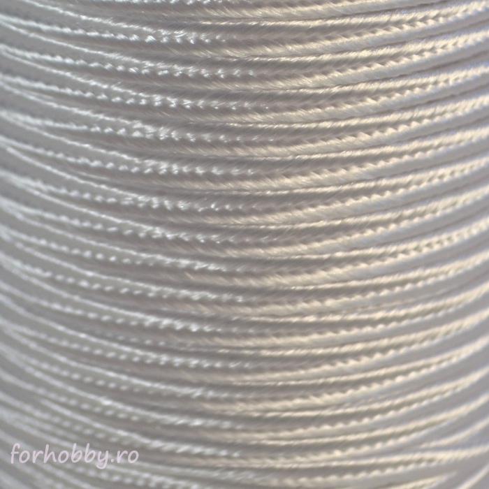 snur-soutache-3mm 1