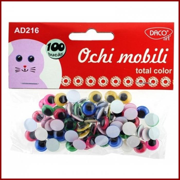 ochi-mobili-color-cu-pupila-neagra-daco-ad216 0