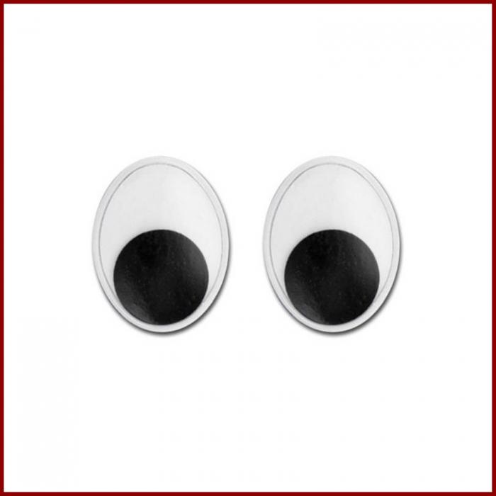 ochi-mobili-ovali-set-10bc 0