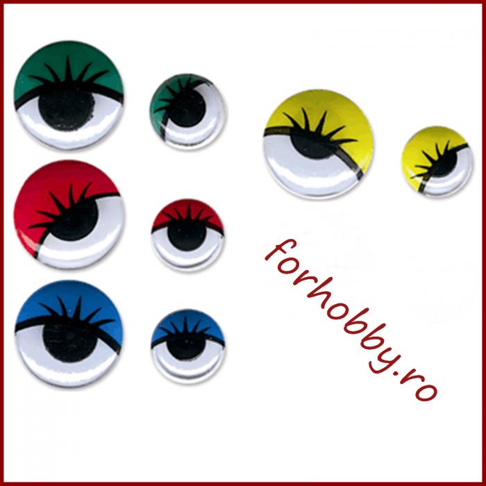 accesorii-craft-ad215-ochi-sprancenati-si-rotati-daco 1