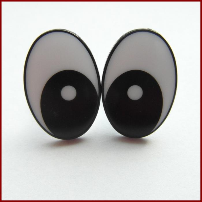 ochi-cu-siguranta-pentru-papusi-ovali-11x8mm 0