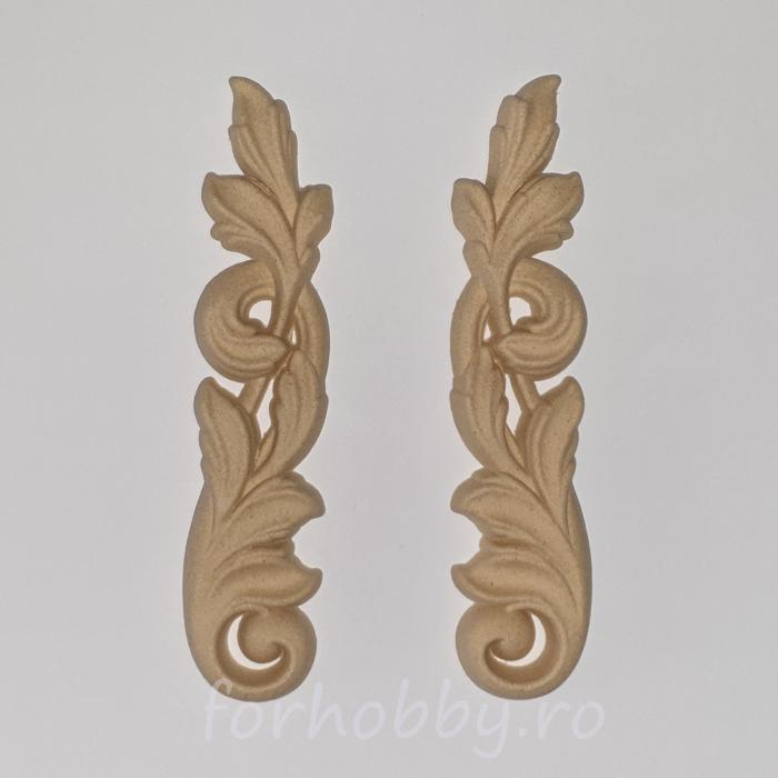 forma-decorativa-din-lemn-termoplastic-colturi-opuse 0