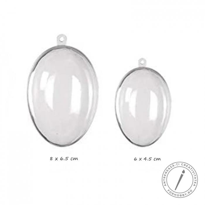 ou-plastic-transparent-din-2-parti-fara-despartitor 0