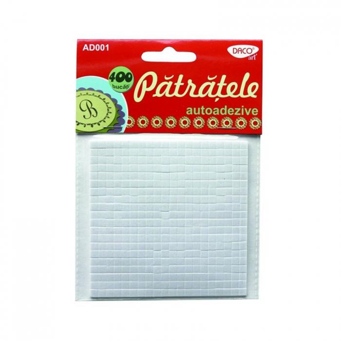 patratele-dublu-adezive-buretate-5x5mm-400bc-daco-ad001 0