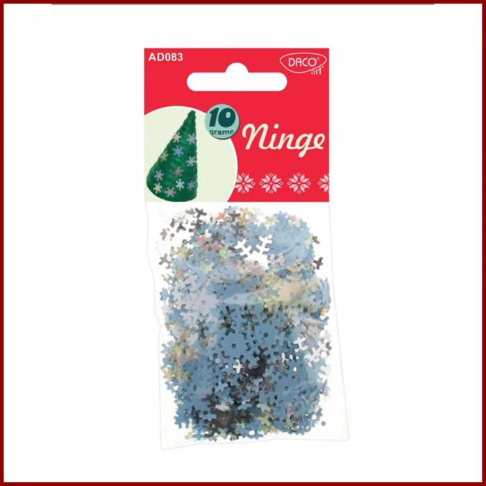 accesorii-craft-ad083-paiete-plastic-ninge-daco-ad083 0