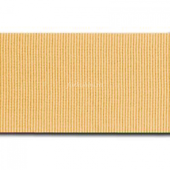 panglica-ripsata-2.5-cm-latime-diverse-culori 1