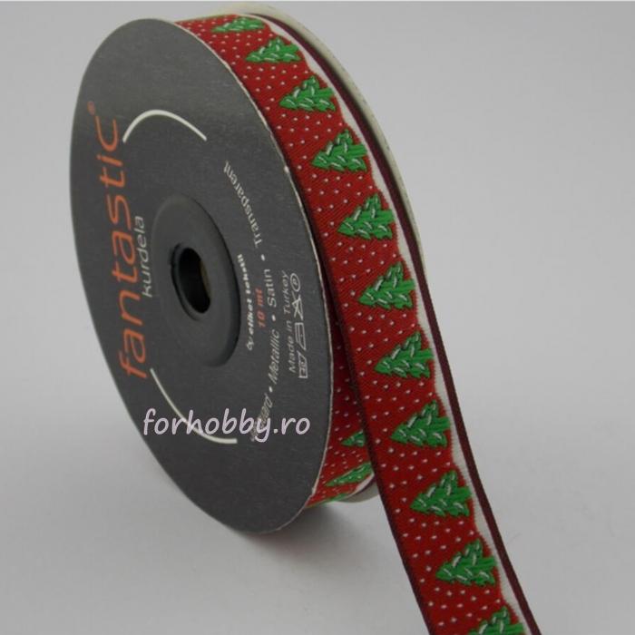 panglica-jacquard-22mm-motive-de-craciun-fantastic-kurdele [1]