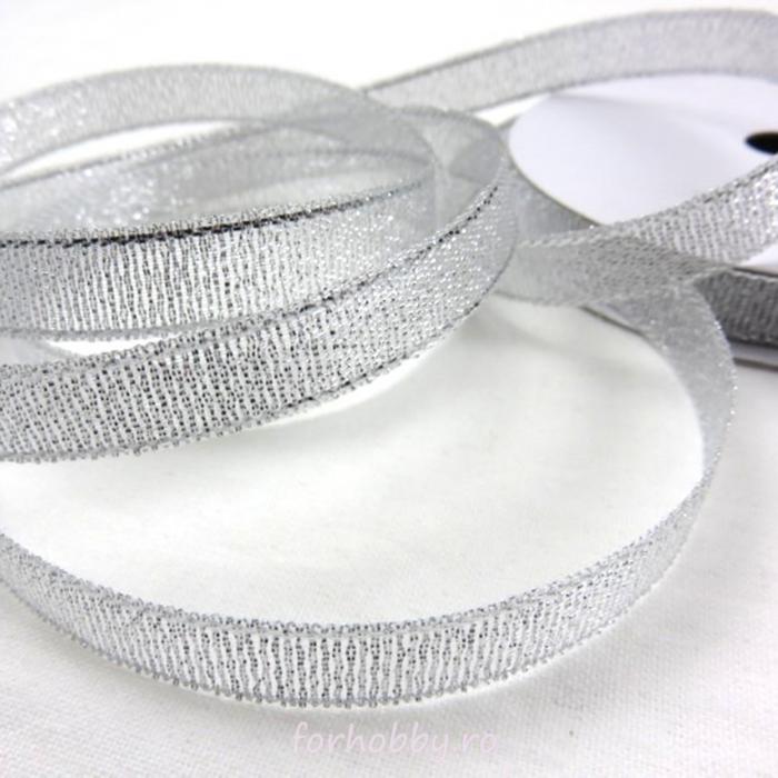 panglica-lurex-auriu-argintiu 2