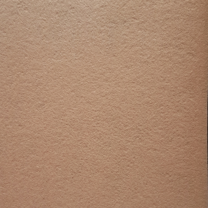 Pasla Fetru 100x100cm/2mm grej semirigid 0